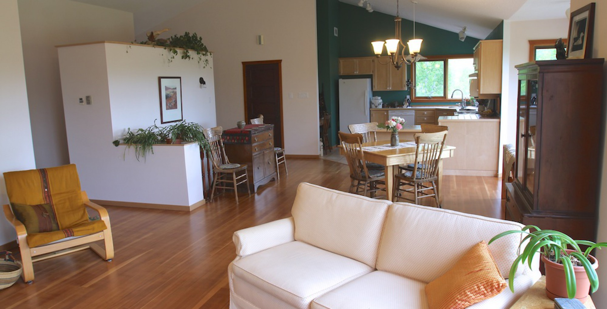 216 orion drive for sale